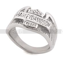 Best Ring For Man Gift The Rings For Women and Men Unisex 316L Eternity Stainless Steel Men Ring