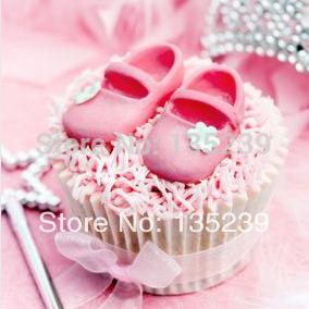Online kopen wholesale fondant schoen schimmel uit china fondant schoen schimmel groothandel - Baby meisje idee ...