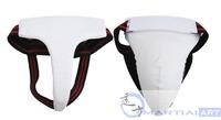 Free shipping flanchard supporter quality flanchard protecting Taekwondo & Karate crotch protect Jockstrap body protect