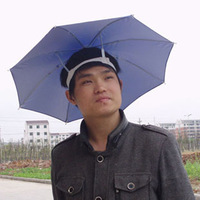 Fishing umbrella anti-uv fishing tackle umbrella hat umbrella sun hat umbrella advertising umbrellaumbrella rain
