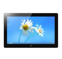 wholesale best tablet computer