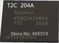 10 Pieces Free Shipping HYNIX H5GQ2H24MFR BGA Chip