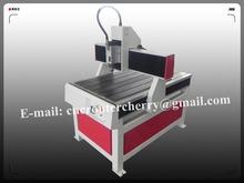 3d cnc machine promotion