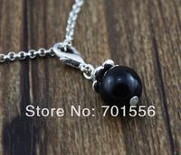 Dangle for Floating Charm Living Locket Chains & Charm Bracelets e846(Mix minimum order $10)