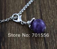 Dangle for Floating Charm Living Locket Chains & Charm Bracelets e845(Mix minimum order $10)