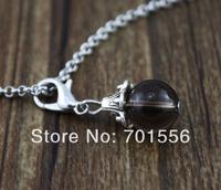 Dangle for Floating Charm Living Locket Chains & Charm Bracelets e851(Mix minimum order $10)
