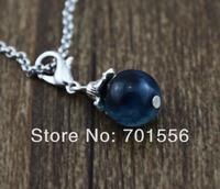 Dangle for Floating Charm Living Locket Chains & Charm Bracelets e848(Mix minimum order $10)