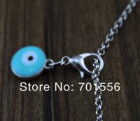 Dangle for Floating Charm Living Locket Chains & Charm Bracelets e854(Mix minimum order $10)
