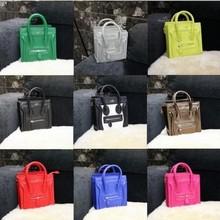 popular best handbag brand