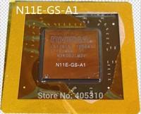 Free Shipping 100% Brand New and Original Nvidia N11E-GS-A1 BGA GPU Chipset