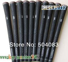 wholesale grip golf club