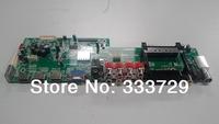 European digital LCD LED OLED  panel TV driver LVDS controller MSD309v2  DVB-T+USB+HDMI+VGA+S-VIDEO+YPBPR+AV+SCART+CI CARD+SPDIF