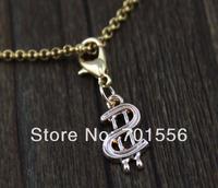 Dangle for Floating Charm Living Locket Chains & Charm Bracelets e862(Mix minimum order $10)