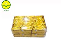 Lapsang souchong Black Tea chinese Wuyi black tea 125g+Secret Gift+free shipping Organic tea