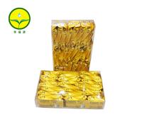 Top Class tea Lapsang souchong Black Tea chinese black tea 250g+Secret Gift+free shipping Organic tea