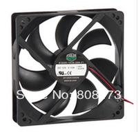 4.5CM maglev fan 4510 12V 1.7W KDE1245PFV1