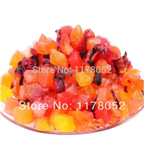 free shipping: fruit tea for lose weight,perfume 100 original frozen ...