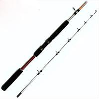 1.80meter SUPER POWER JIG FISHING ROD   Enjoy Retail Convenience at Wholesale at Wholesale Price