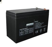 seal lead acid battery promotion