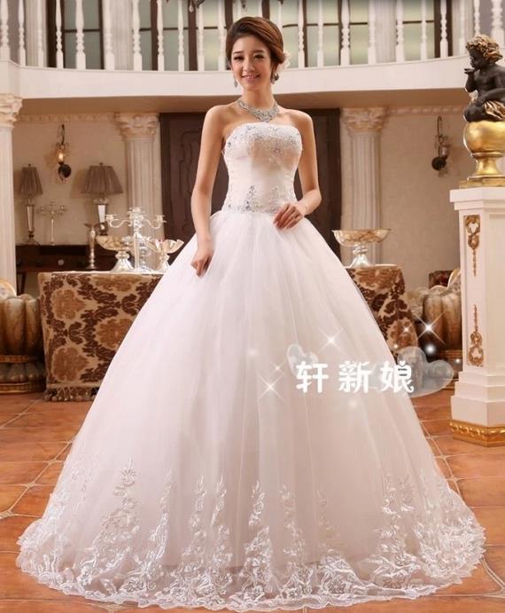 Свадебные платья в магнитогорске