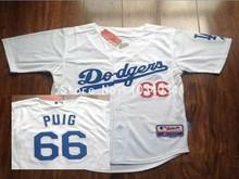 popular baseball jerseys dodgers