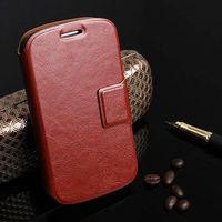 Case For Samsung Galaxy S3 Mini Case Galaxy S3 Mini Cover Samsung i8190 Case Free Shipping