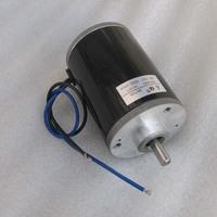 R6493 12V 5000RPM DC motor