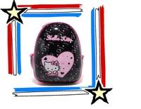 2014 New Baby Bag Cartoon Animals ABS+PC Kids Bag Children Backpacks Baby School Backpacks Kids bag Children Cartoon Bag