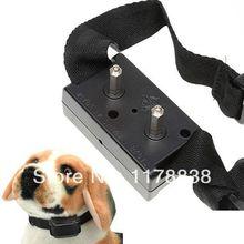 wholesale small dog shock collar