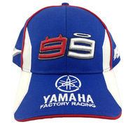 New 2014 Fashion  99 racing cap embroidery solid baseball cap for women and men casquette 100% COTTON cap hat