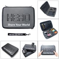 Потребительская электроника gopro /hero3/2 + RD31 /rd32 /36 /rd37/rd33 + AEE SD21/SD26