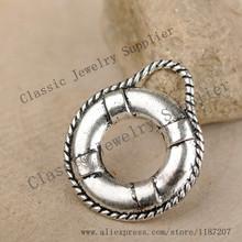 wholesale decorative life ring