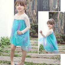 dresses baby reviews