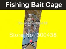 banjo minnow fishing lures price