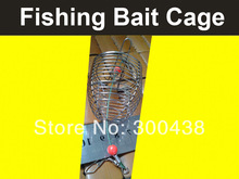 popular banjo minnow fishing lures