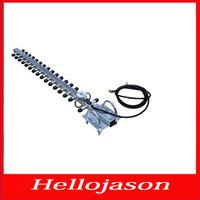 7167 Free shipping for retail by China post 2.4 G 25 dbi16 unit directional antenna WiFi yagi antenna