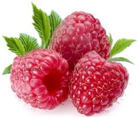 60 SEEDS RASPBERRY FRUITS * PERFECT PACKING * PLUS MYSTERIOUS GIFT * FREE SHIPPING