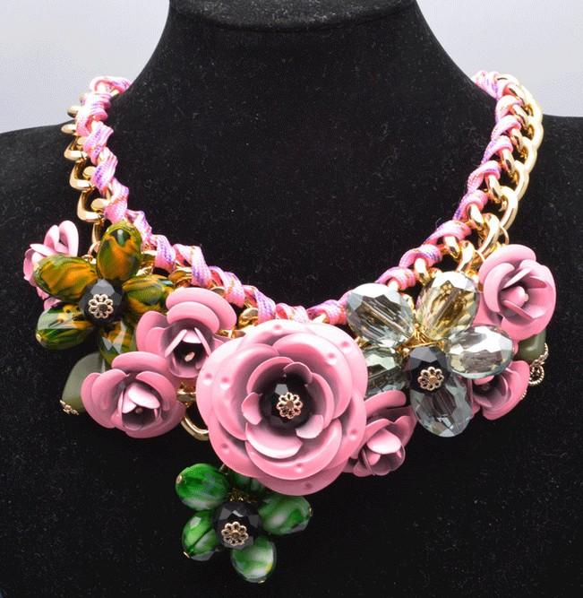 Grossiste Bijoux Fantaisie Chinois : Achetez en gros grossiste bijoux de pacotille ligne
