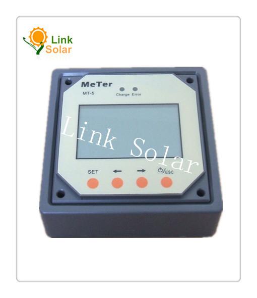 Солнечный контроллер 5 MT5 EP 10 20A 30A 40 MPPT 1210RN 1215RN 2210RN 2215RN 3215RN 4210RN 4215RN MT-5