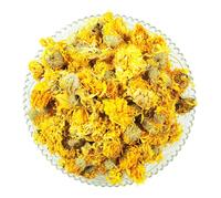 50g Marigold tea ,Chrysanthemum Tea,Good for Health Help Lower Blood Pressure, Slimming Beauty.