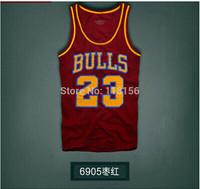 100% Cotton Tanks Tops For Men 2014  fitness Sleeveless Vest Shirts Sports Casual Brand Design XXL Plus Size sportwear JMS AJTO