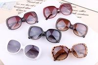 Free shipping! 2014 Most popular sun glasses Men/Women Vintage eyeglasses Fashion eyewear