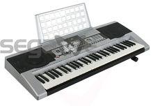 Electronic Piano Keyboard 61 Key Music Key Board Piano Musical Instrument(China (Mainland))