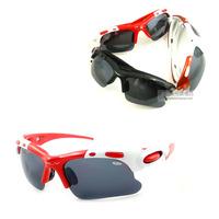 OK Oak motorized mirror mirror outdoor sports glasses riding goggles COOL super handsome premium