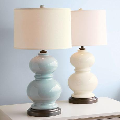 Vintage lampe de chevet achetez des lots petit prix vintage lampe de chevet - Lampe chevet vintage ...