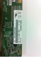 Laptop Screens NEW Grade A 11'' HSD110PHW1