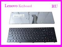 LENOVO Ideadpad V570 V570C V575 Z570 Z575 B570 B570A B570G B575 B575A B590 RU Keyboard K-1