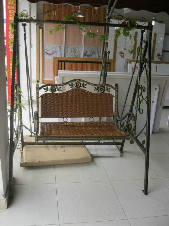 천장 스윙 의자 행사-행사중인 샵천장 스윙 의자 Aliexpress.com에서