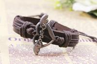 Angel Wings Fashion Classic Metal Bracelet Jewelry