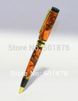 classic twist pencil kits RZ-21#